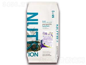 高氮高钾型海藻特肥20-10-30+TE-花冠・藻-优姿优味