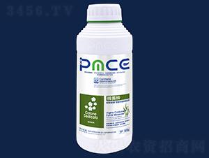 棉美铃(碳酶海藻矿源富锌富硼蛋白液)-普美斯