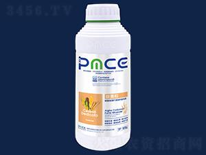 碳酶海藻矿源富锌蛋白液-谷美粒-普美斯