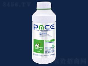 聚谷氨酸富钙富镁蛋白液-茶臻美-普美斯