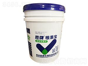 微生物菌剂-根果宝-胜牌