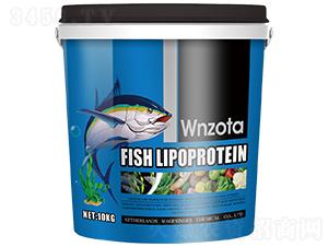 鱼脂蛋白-中马