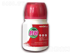 100ml微生物菌剂-灰粉-维柯托瑞
