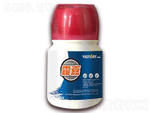 100ml微生物菌剂-霜嘉-维柯托瑞