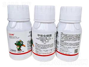 12%甲維·蟲螨腈懸浮劑-立爾得