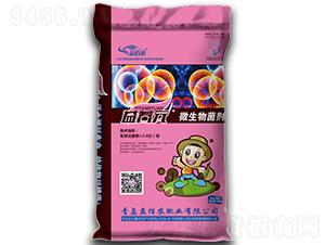 微生物菌剂(40kg)-益养元-益佰农