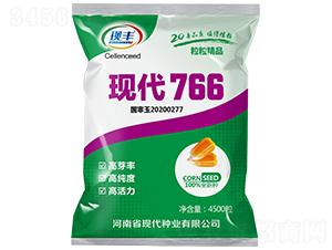现代766-玉米种子-现丰
