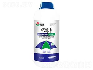 根结线虫生物防治剂-线菌净-迪多产