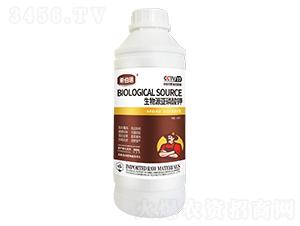 生物源亚磷酸钾0-525-350+TE-希伯瑞-中农高科