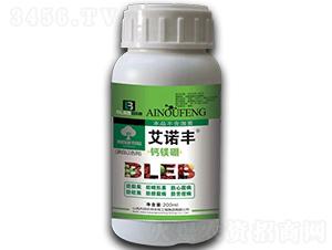 钙镁硼(含氨基酸水溶肥料)-艾诺丰