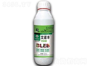 钙镁硼-艾诺丰