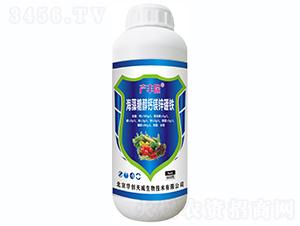 海藻糖醇钙镁锌硼铁-产丰保-华创天威