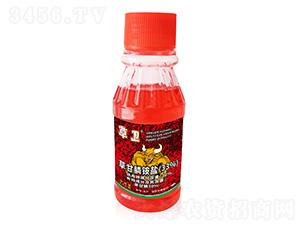 30%草甘膦铵盐(150g)-草卫-恒丰化工