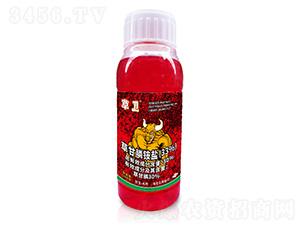 30%草甘膦铵盐(1000g)-草卫-恒丰化工