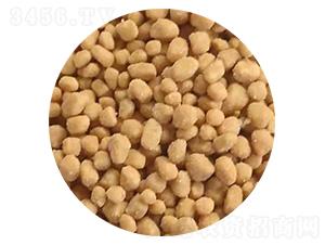 肥料颗粒-河北吨田