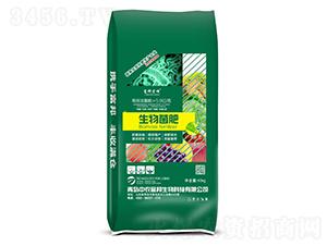 生物菌肥-富邦宏嶙-中农富邦