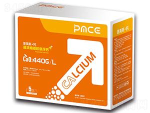 超浓缩凝胶悬浮钙-普美斯