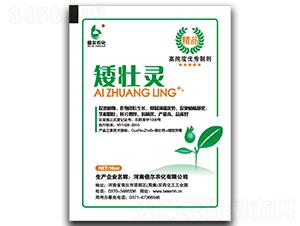 植物调节剂-矮壮灵-倍尔农化