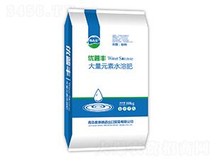 大量元素水溶肥-优普丰-奥赛德