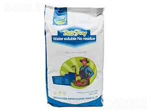 大量元素水溶肥-比利丰-奥赛德