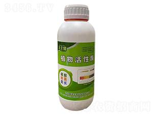 植物活性酶-沃丰隆-德强生物