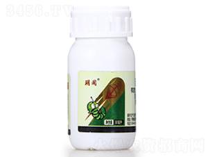 30ml苦参碱水剂-�h闲-趣农农业