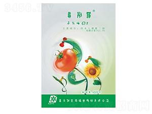 磷钾肥-优卡思
