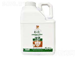 含腐植酸水溶肥料-根靓-优卡思