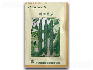 德尔79-黄瓜种子-凌