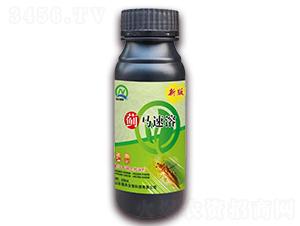 500ml薊馬專用生物溶劑-薊馬速溶-強農生物