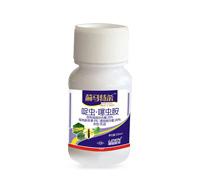 啶虫·噻虫胺-蓟马特杀-雷恩