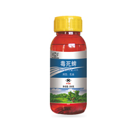 200g毒死蜱-神华药业