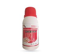30%白粉虱特效杀虫剂-邦百农