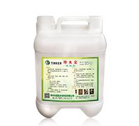 生物防控剂(地下害虫)-除虫宝-冠锐农牧