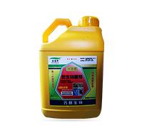 0.5%毒死蜱颗粒剂-宋世撒久灵-宋世化工