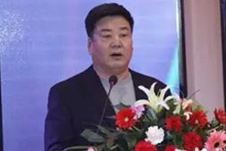 北京丰民同和:祝您财源广进,鸡年大吉!