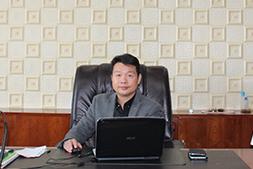 【昕爵国际集团】祝经销商厂家鸡年大吉,八方鸿运!