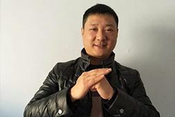 【七喜龙生物】恭祝新老客户2017财源滚滚,心想事成!