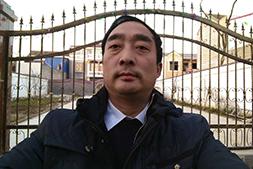 北京航大恒丰祝您鸡年行大运发大财,财源滚滚到家来!