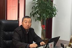 【商都种业】祝广大农资人士:新春快乐,鸡年大吉,万事如意!
