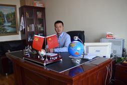 北京洁特金田:愿大家鸡年好,平平安安多财宝!