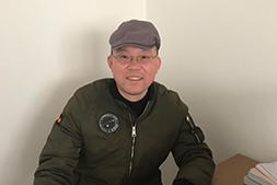 【河南嘉诚农业】全体员工恭祝新老客户狗年行大运发大财!