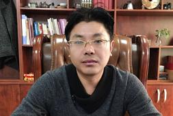【方正化工】祝广大农资人士2018年好运挡不住,狗年财源滚滚到家来!