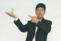 【立尔得】恭祝各地经销商朋友新春快乐,万事如意!
