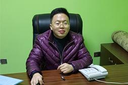 【萱化威远】恭祝全国经销商朋友狗年大吉,财运旺旺!