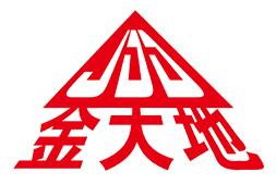 【金大地肥业】祝你春节快乐,平安健康!