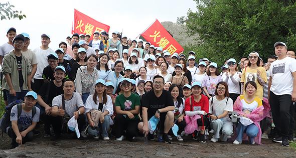北国江南,将军故里,万博manbext官网网2019信阳红色之旅!