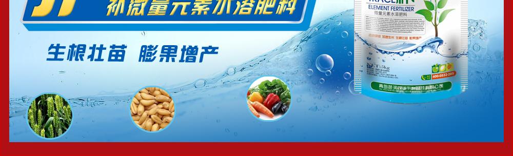 青岛芭润农业生物科技有限公司(原青岛科技大学生物工程研究所)成立